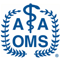 American Academy of OMS