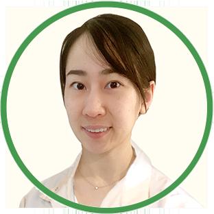 Christine-Yuan