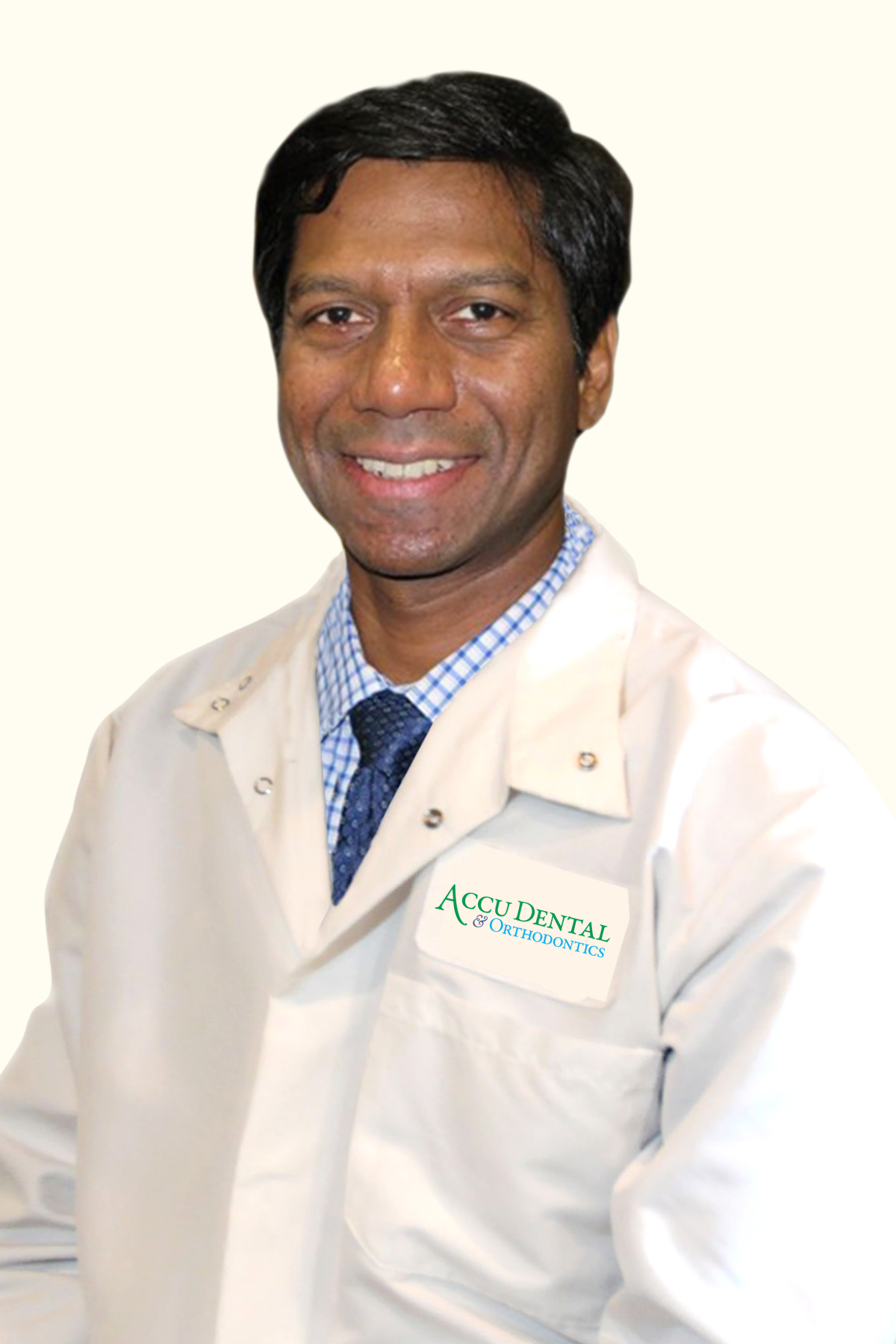 DR-KHALED