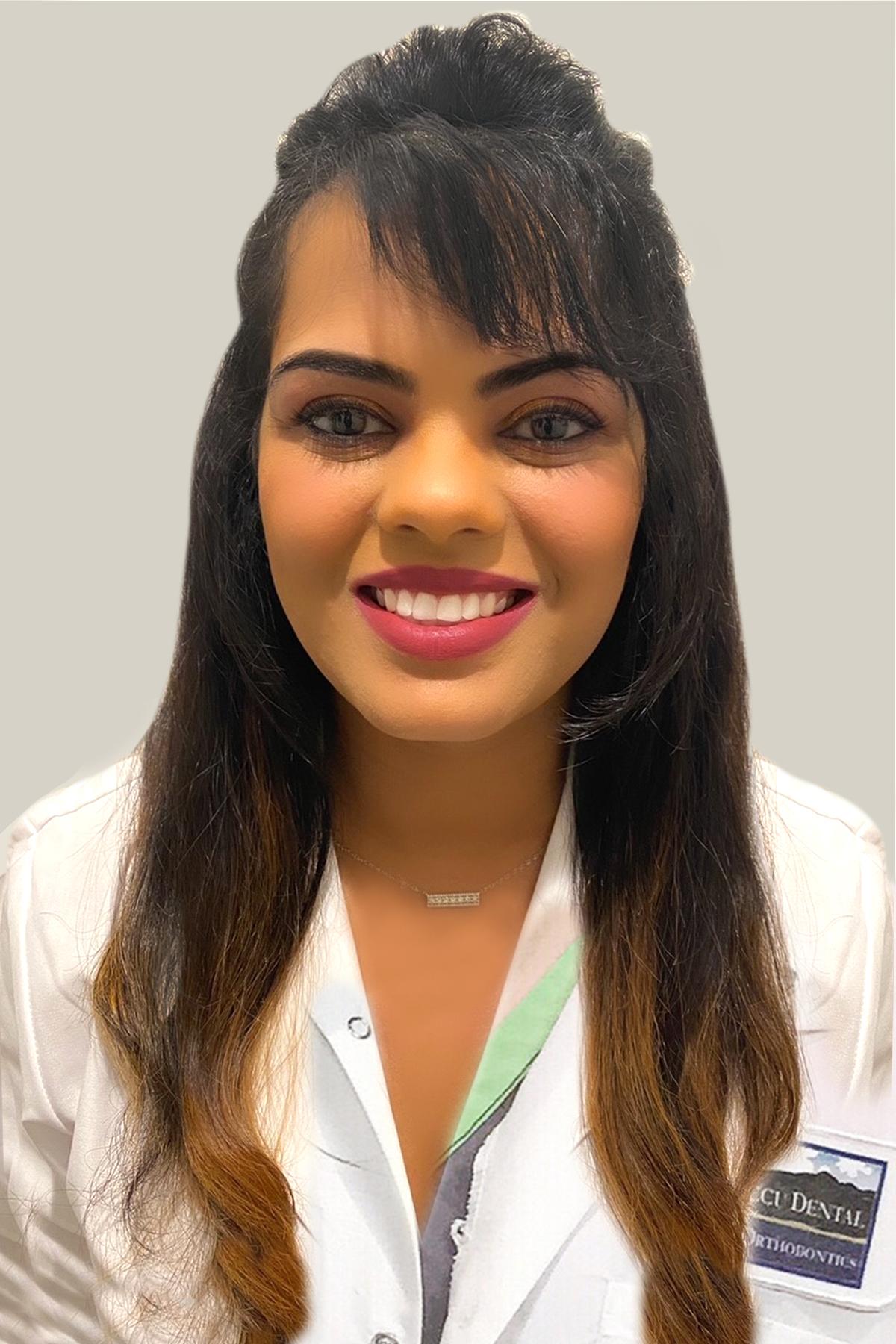Dr. Bhawna Gupta DDS DDS, General Dentist