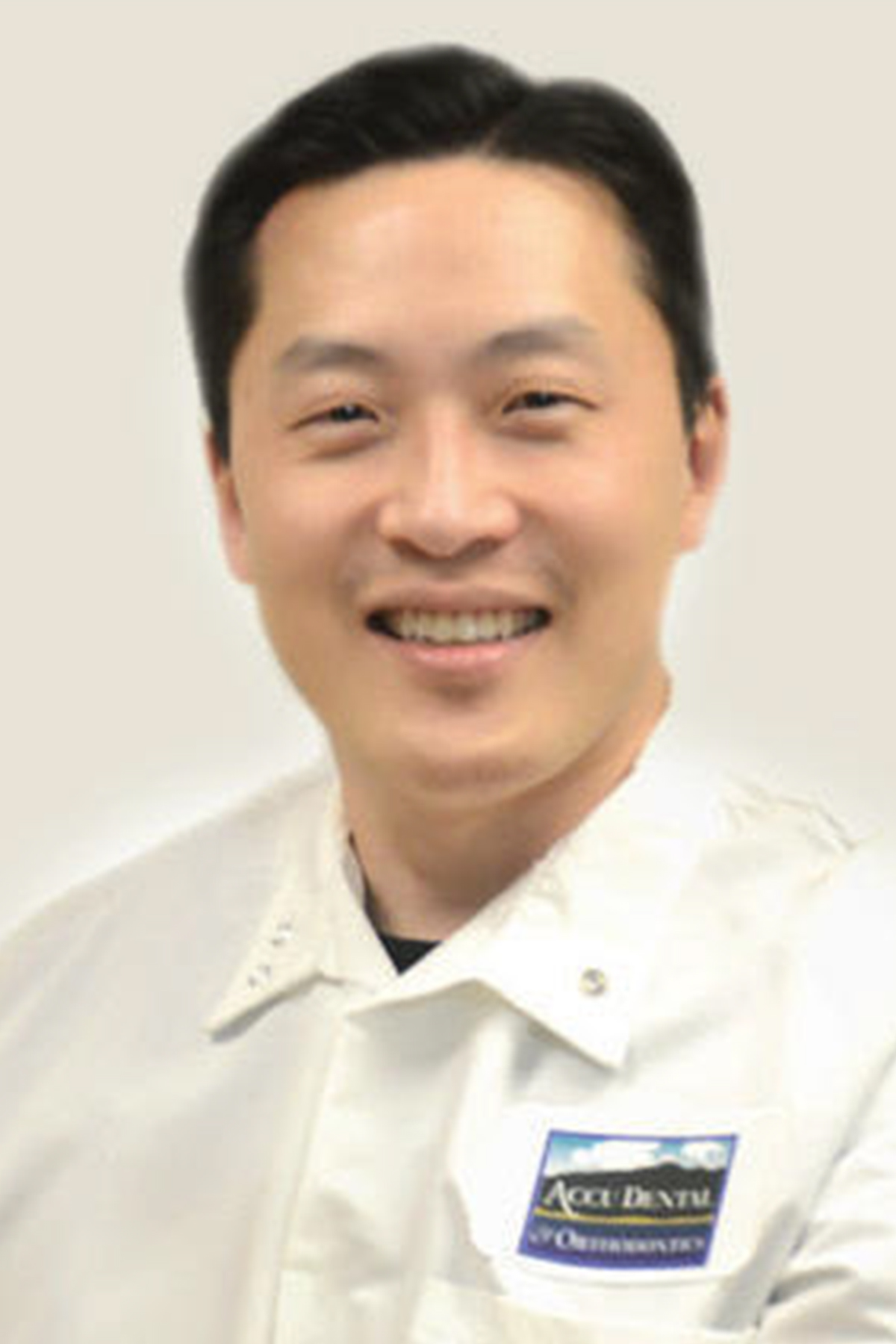 Dr. Yeon Kim D.D.S. General Dentist