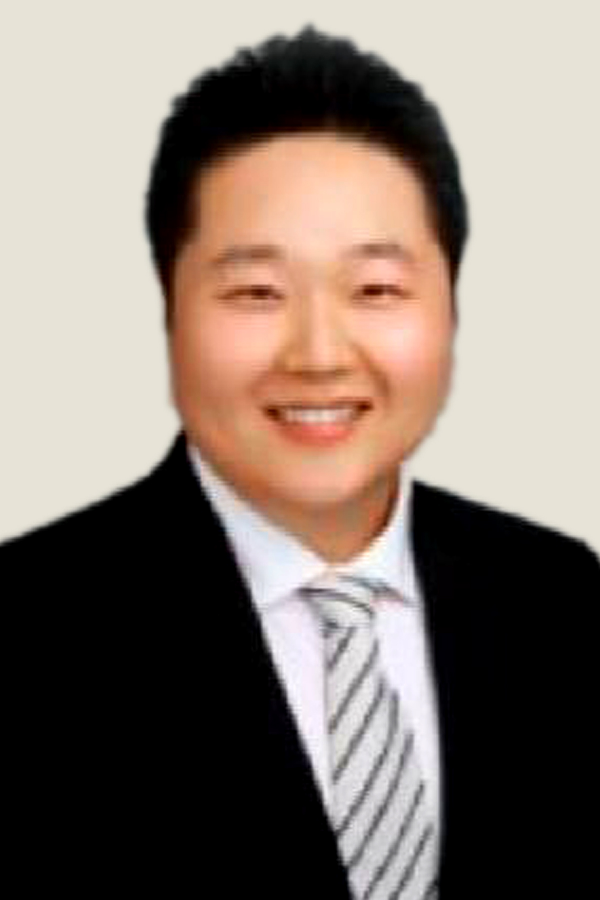 Dr. Yikwon (David) Jang DMD General Dentist
